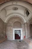 Istanbul Mustafa I Mausoleum dec 2018 0257.jpg