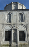 Istanbul Nakkash Hasan Pasha Mausoleum dec 2018 9396.jpg