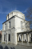 Istanbul Nakkash Hasan Pasha Mausoleum dec 2018 9397.jpg