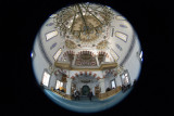 Istanbul Seb Sefa Hatun mosque dec 2018 0383.jpg