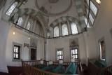 Istanbul Princes Mausoleum dec 2018 0250.jpg
