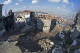Istanbul Renovation near Suleymaniye dec 2018 0376.jpg