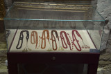 Istanbul Prayer beads museum dec 2018 0331.jpg