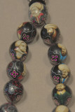 Istanbul Prayer beads museum dec 2018 0339b.jpg