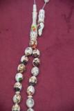 Istanbul Prayer beads museum dec 2018 0340.jpg