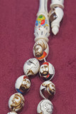 Istanbul Prayer beads museum dec 2018 0340b.jpg