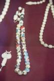 Istanbul Prayer beads museum dec 2018 0341.jpg