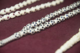 Istanbul Prayer beads museum dec 2018 0342.jpg