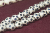 Istanbul Prayer beads museum dec 2018 0342b.jpg