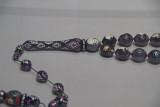 Istanbul Prayer beads museum dec 2018 0344.jpg