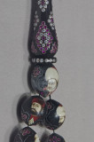 Istanbul Prayer beads museum dec 2018 0344b.jpg