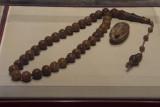 Istanbul Prayer beads museum dec 2018 0346.jpg