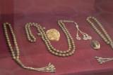 Istanbul Prayer beads museum dec 2018 0348.jpg