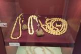 Istanbul Prayer beads museum dec 2018 0349.jpg