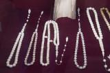 Prayer Beads Museum