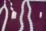 Istanbul Prayer beads museum dec 2018 0354.jpg