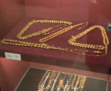Istanbul Prayer beads museum dec 2018 0359.jpg