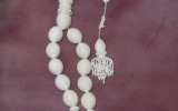 Istanbul Prayer beads museum dec 2018 0361.jpg