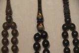 Istanbul Prayer beads museum dec 2018 0362b.jpg
