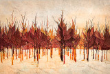 Trees  of Corrales