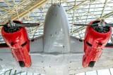 Beech C-45H (D-18)