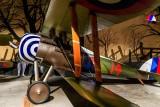 Nieuport Type 28 C1 (France)