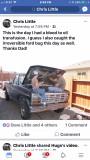 cars_and_trucks