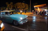 Cuban cars & Vehicles