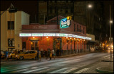 Hemingways favorite bar - Floridita