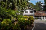 Finca Vigias guesthouse
