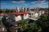 Viva Cuba (Fusterland)