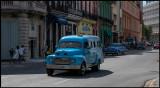 Old Ford at Av Belgica