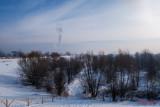 parc-vacaresti-iarna-bucuresti_02.jpg