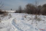 parc-vacaresti-iarna-bucuresti_07.JPG