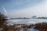 parc-vacaresti-iarna-bucuresti_22.jpg