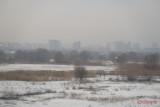 parc-vacaresti-iarna-bucuresti_31.JPG