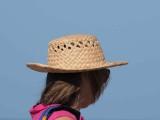 Hats_C292721
