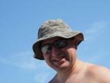 Hats_C292734