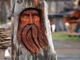 Wood Collectors