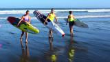 surf_lifesaving