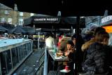 Camden_Food_44_pb.jpg