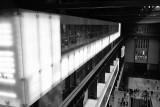 Tate Moderne