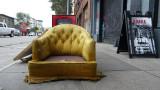 Chair 314
