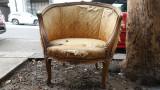 Chair 316