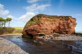 Otter Head, Budleigh Salterton, East Devon