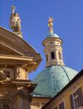 Graz Stadtkrone - The Graz Town Crown