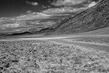 death_valley_national_park