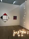 Untitled A Love Meal (1992) - Felix Gonzalez-Torres - 7989