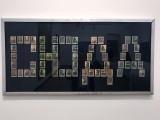 Syuda, Here (1994) - Afrika - 8033