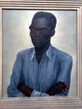 Worker (1939) - Nola Hatterman - 8082